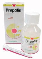propalin_grand