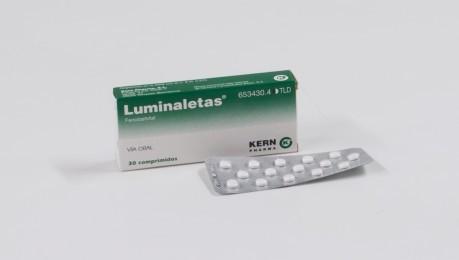 generic viagra supplier india