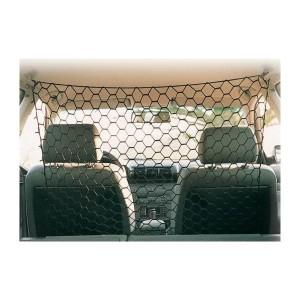 red-de-seguridad-para-coche-camon