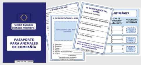 pasaporteok