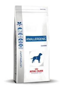 royal canin analergenic