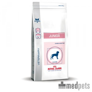 informatie_over_royal_canin_vcn_medium_dog_junior_bestellen_medpets_nl_3_1333697279_3807
