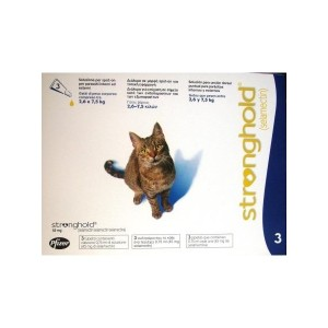 stronghold-gato-2-75-kg-3-pipetas