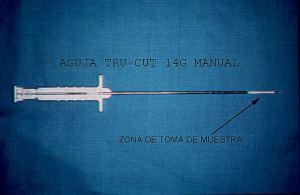 506-Fig27tru-cut