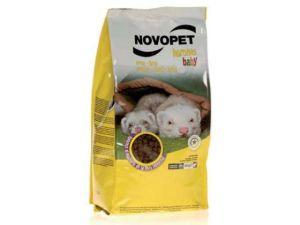 novopet-hurones-baby