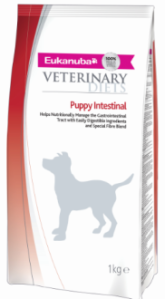 puppy-intestinal-veterinary-diets-intestinal-puppy_1_g