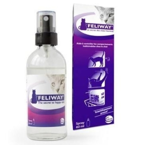 Feliway- www.bauzaar.it